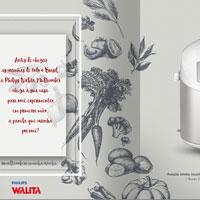 Walita-Thumb-Destaque-Home
