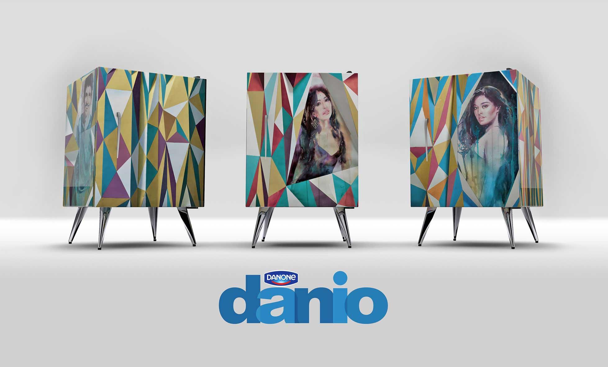 Danio---Capa-Case