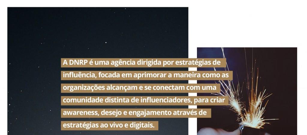 layout-agencia_01
